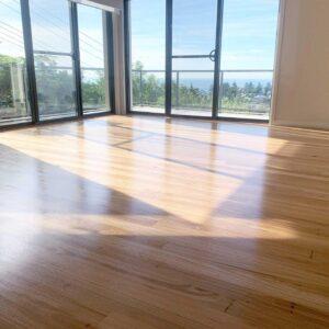 Kiama Floor Sanding Specialist